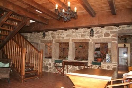 Casa victoria - Casas decoradas con encanto ...